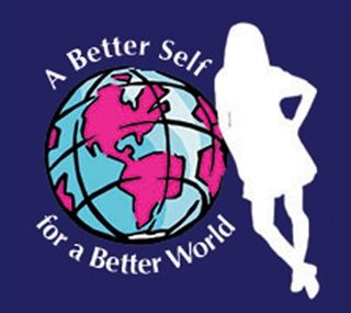Better Self Better World