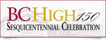 BC High 150