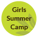 Girls Summer Camp