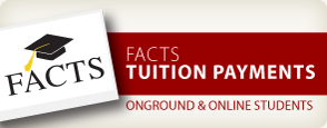 FACTS Tuition Payments