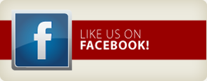 Like Orange Lutheran on Facebook!