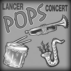 The Lancer Pops Concert