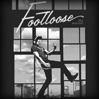 Footloose - Musical