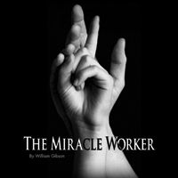 The Miracle Worker - Drama