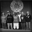 #SigningDay - Fall 2013
