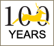 Visit Shawnigan's Centennial Webpages
