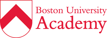 Boston University Academy