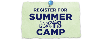 Summer Arts Camp
