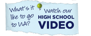High School Video