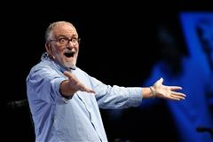 Bob Goff is the New York Times Best-Selling Author of Love Does, as well as an attorney who founded Restore International, a nonprofit human rights organization operating in Uganda, India and Somalia.