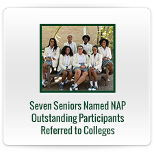NAP Colleges