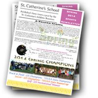AthleticBoostersWinter2013-14Newsletter
