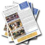 AthleticBoostersWinter2012-13Newsletter